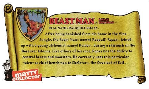 beastman_bio