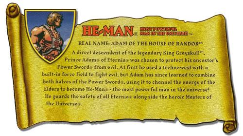 he-man_bio