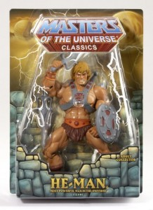 heman_packaged