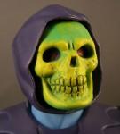 skeletor_1