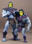 skeletor_8