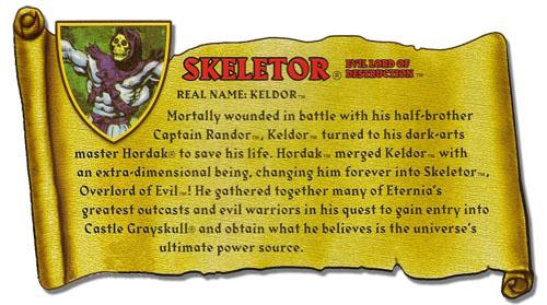 skeletor_bio