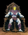 skeletor_throne