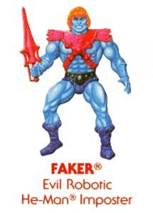 fakercardback