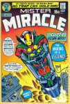 mistermiracle1