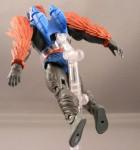 stratos-4