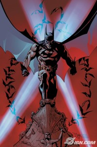 dc-reveals-lantern-batman-solicits-20090320021810778