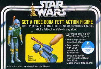 fett-offer-back