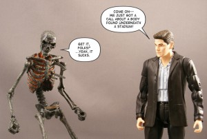 if_bones