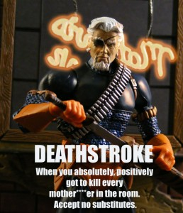 deathstroke_ad