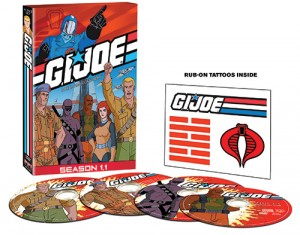 gi-joe-complete-series