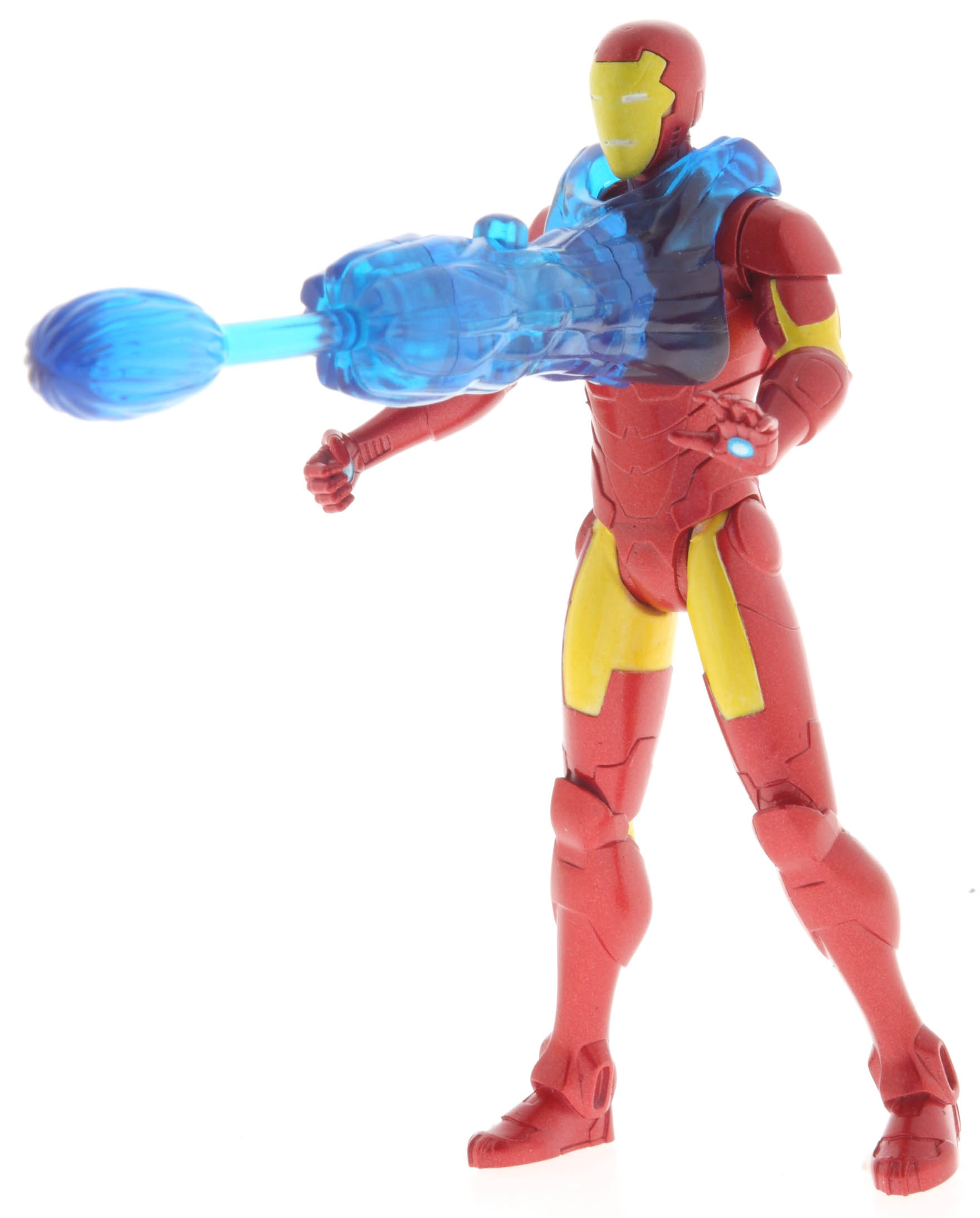 marvel iron man animated quick change iron man ... a month you can't beat the erotic art coming out of this site…