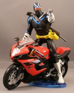 vigilante_bike