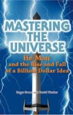 mastering-the-universe