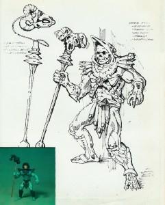 skeletor2taylor2