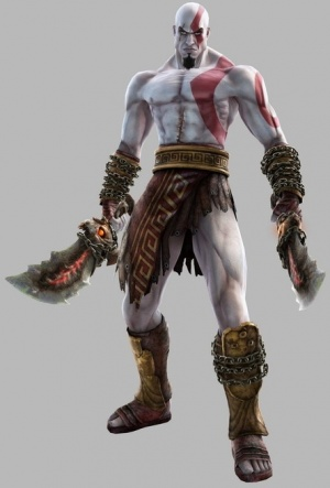 300px-Kratos12