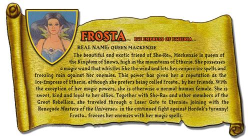 frosta-motuc-bio