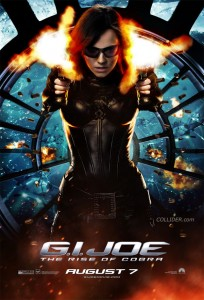 g-i-joe-the-rise-of-cobra-baroness-character-banner-movie-poster