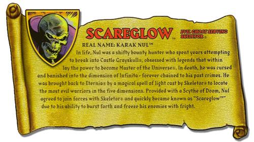 scareglow_bio