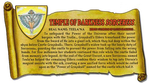 sorceress-tod-motuc-bio
