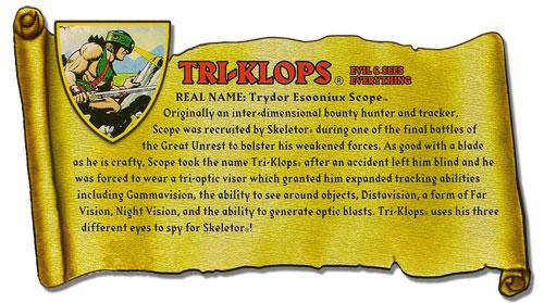 triklops_bio
