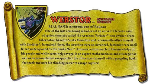 webstor_bio