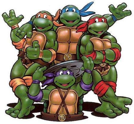 ninja_turtles_cartoon
