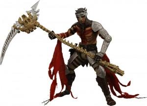 Dante2s_1