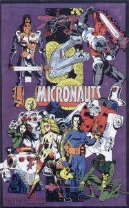 Micronauts1200
