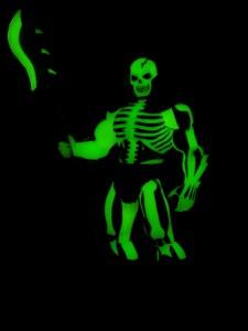 scareglow_glow