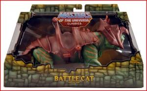 BattleCat_Sneak