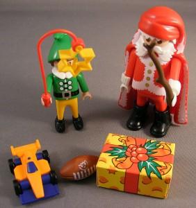 play_santa_2