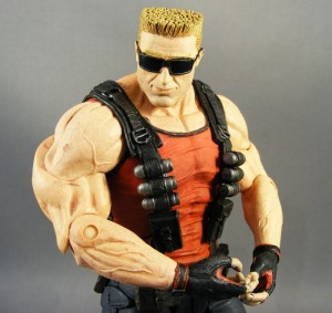 duke-nukem-neca-shoulders