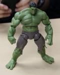 Hasbro Hulk