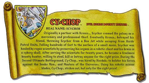 cy-chop-bio-motuc