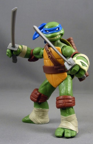 leonardo-tmnt-poe-ghostal-review-2