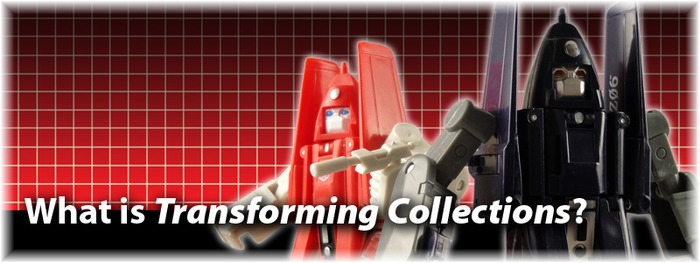 """Sightings > Phil Reed's """"Transforming Collections"""""""
