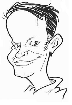 Bill White, 1961-2012