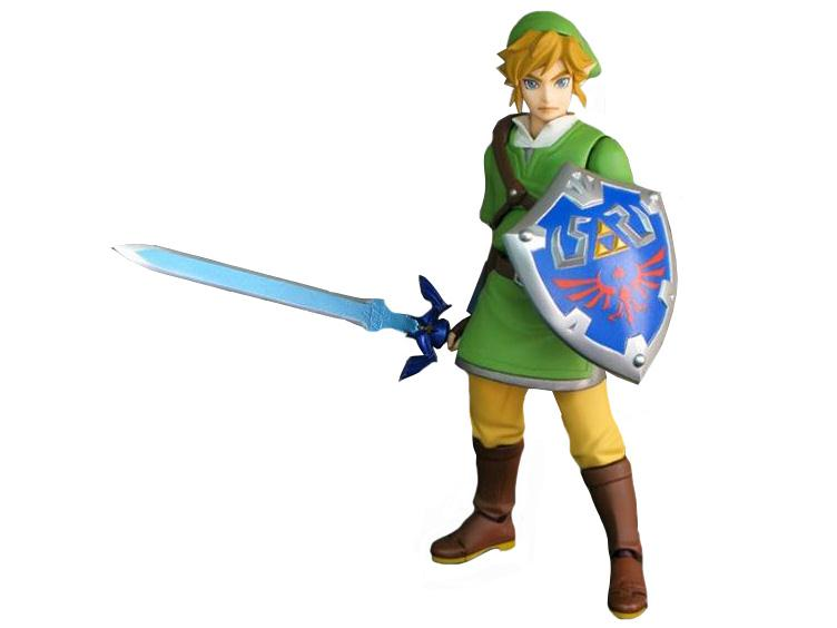 Dead Link – Figma Link not coming to the U.S.