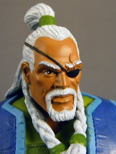 dekker-poe-ghostal-review-motuc-head-1