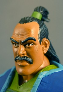 dekker-poe-ghostal-review-motuc-head-2