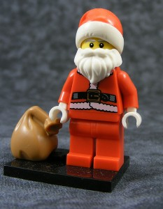 lego-santa-review-poe-ghostal-1