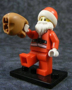 lego-santa-review-poe-ghostal-2