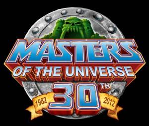 motu_30th_logo_LR