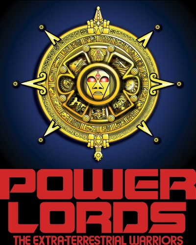 powerlords