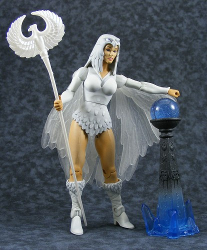 temple-of-darkness-sorceress-poe-ghostal-review-2