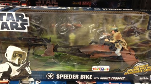 speeder-bike-tat