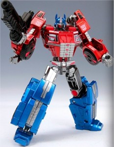 tfgenerations_tg01_optimus_prime_01-700x700