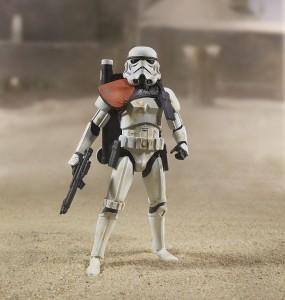 6 inch SW Figures 020513_Sandtrooper_1