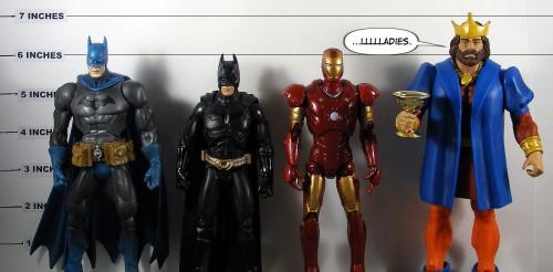scale-comparison-six-inches